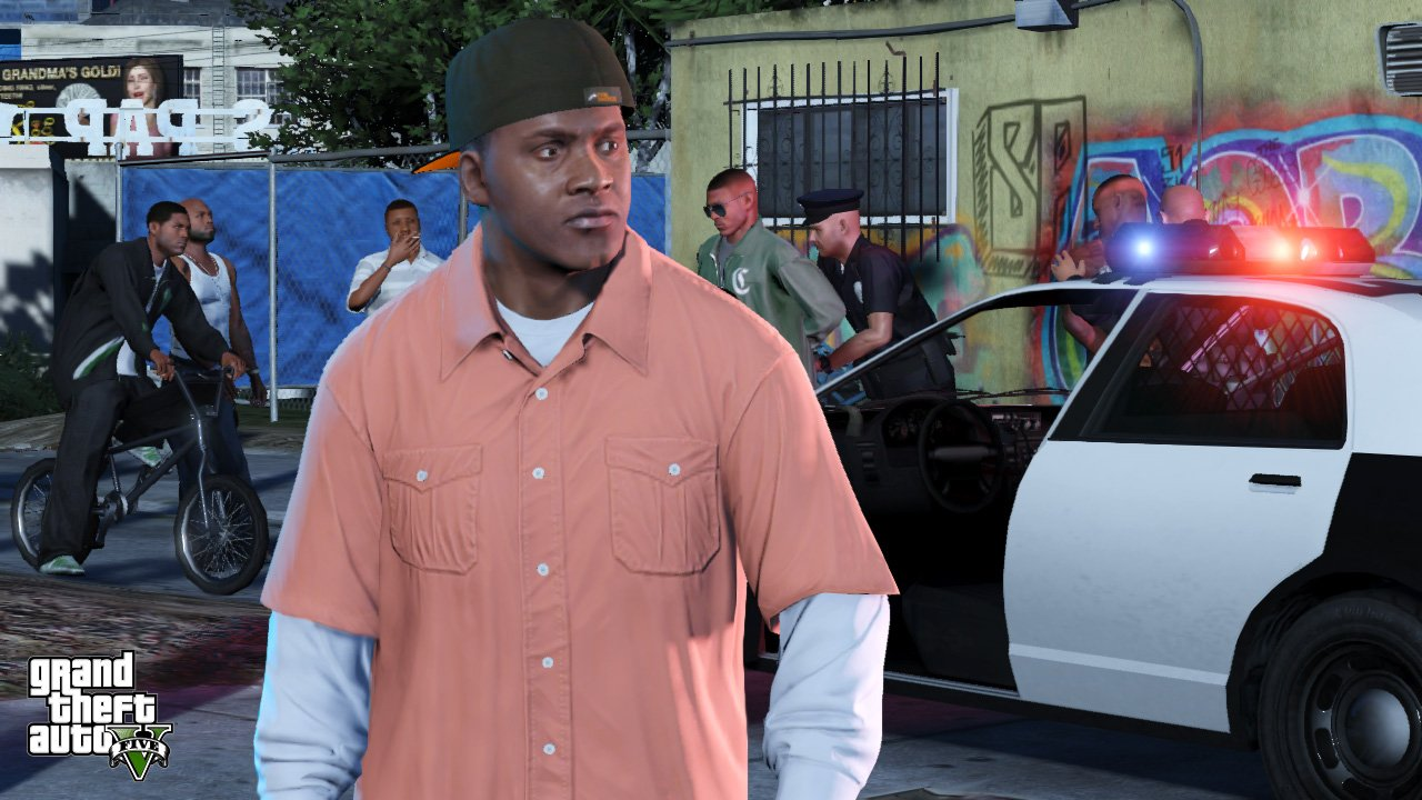 GTA-V-Screenshots-20