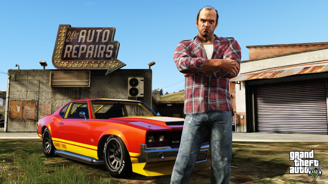 GTA-V-Screenshots-22