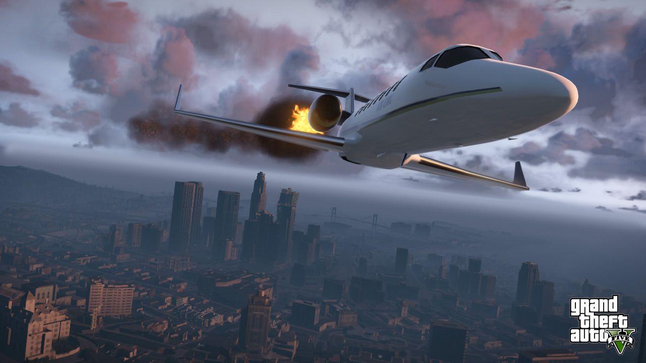 GTA-V-Screenshots-3