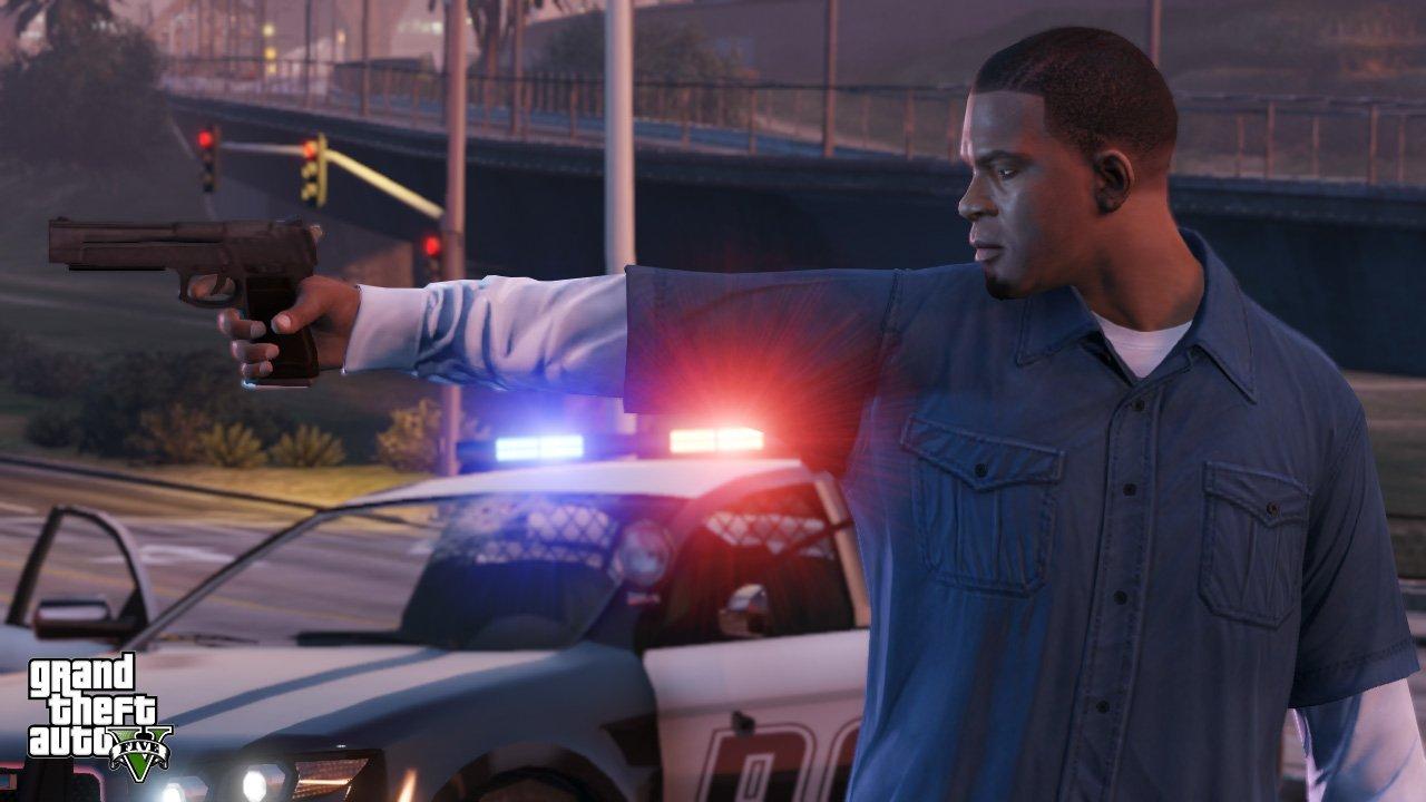 GTA-V-Screenshots-35