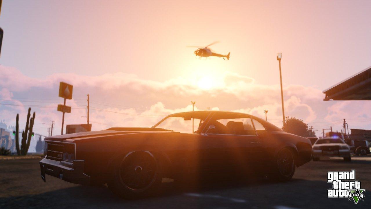 GTA-V-Screenshots-37