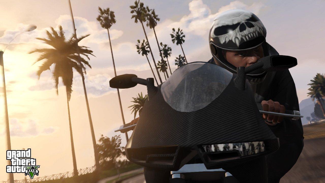 GTA-V-Screenshots-44