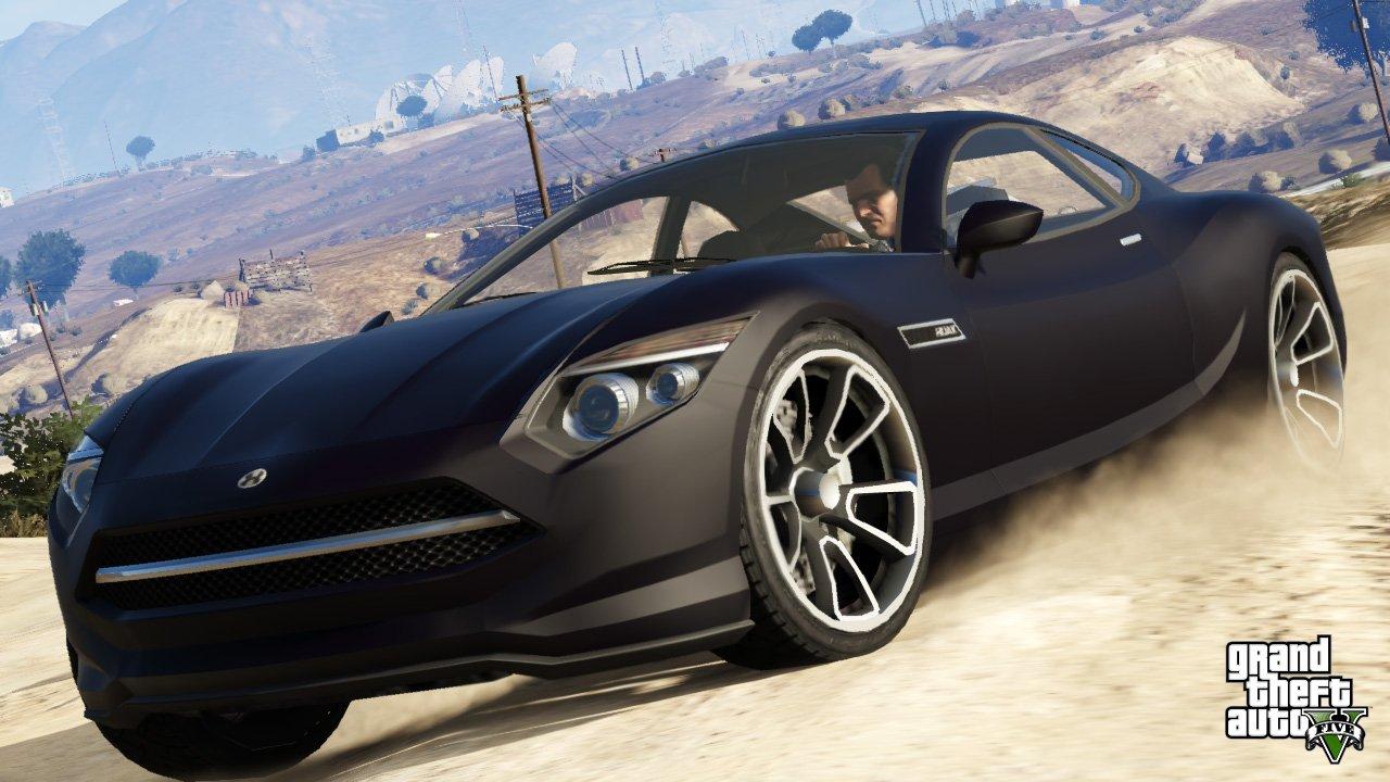GTA-V-Screenshots-46
