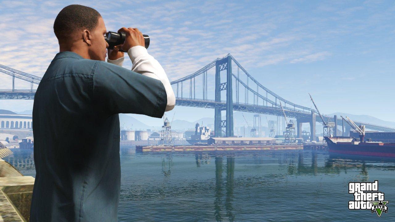GTA-V-Screenshots-48