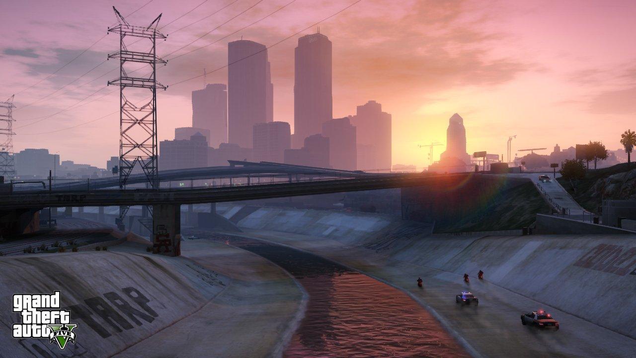 GTA-V-Screenshots-49