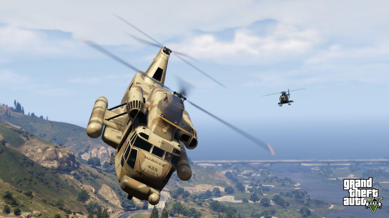 GTA-V-Screenshots-5