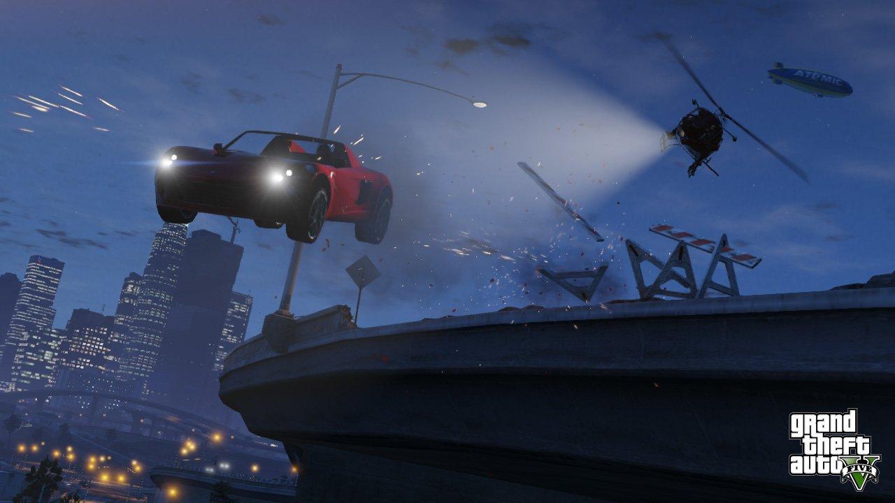 GTA-V-Screenshots-51