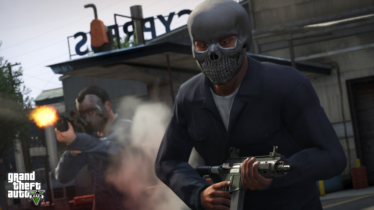 GTA-V-Screenshots-53