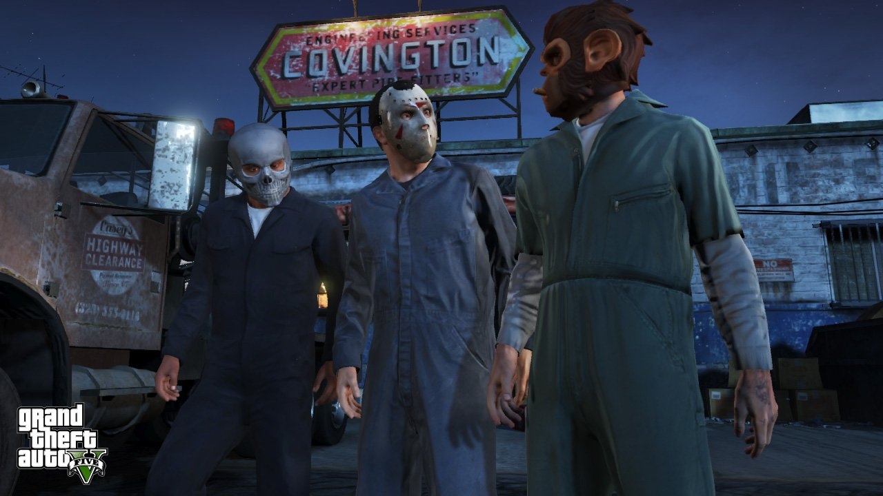 GTA-V-Screenshots-55
