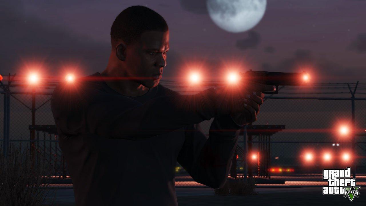 GTA-V-Screenshots-56