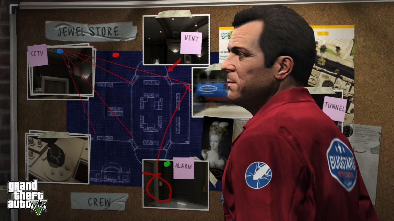 GTA-V-Screenshots-57