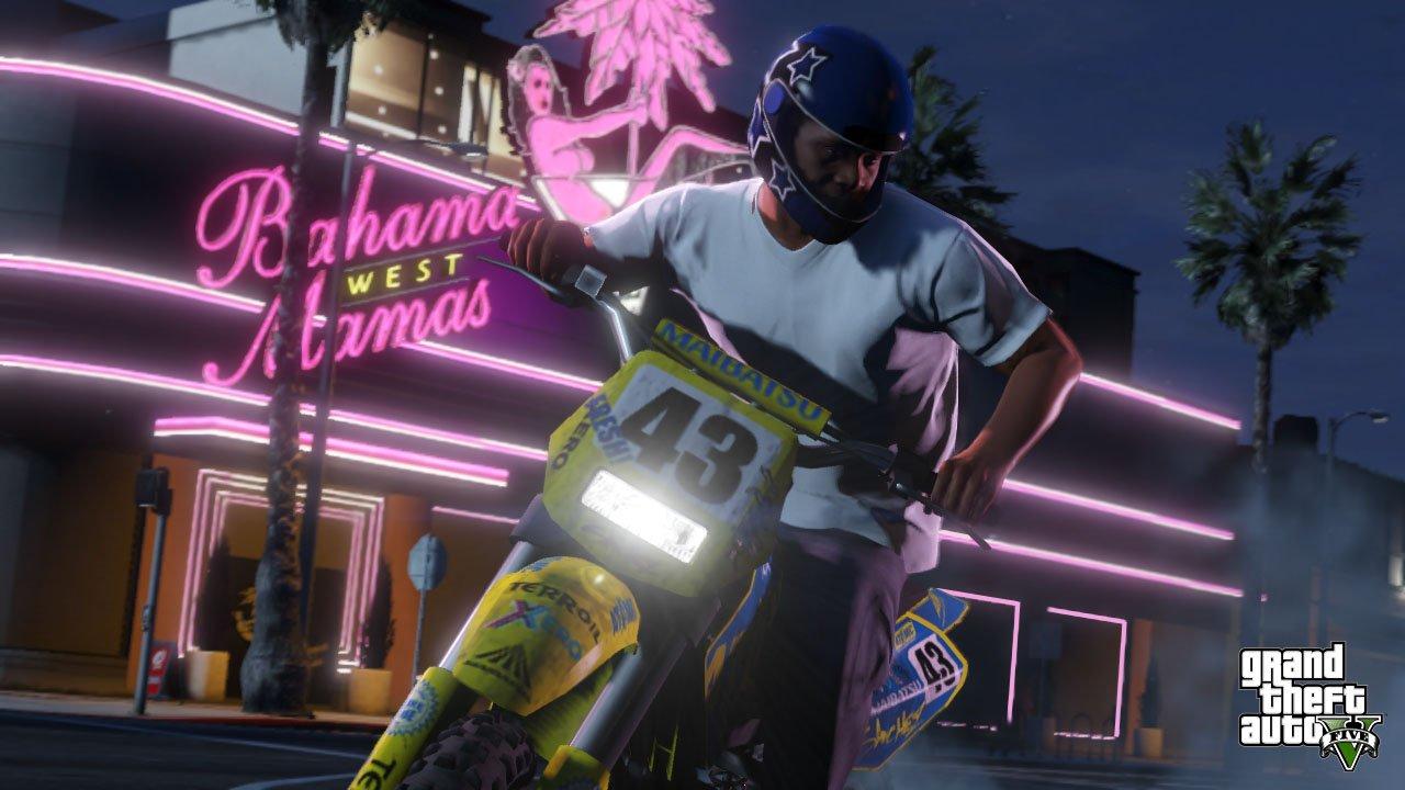 GTA-V-Screenshots-61