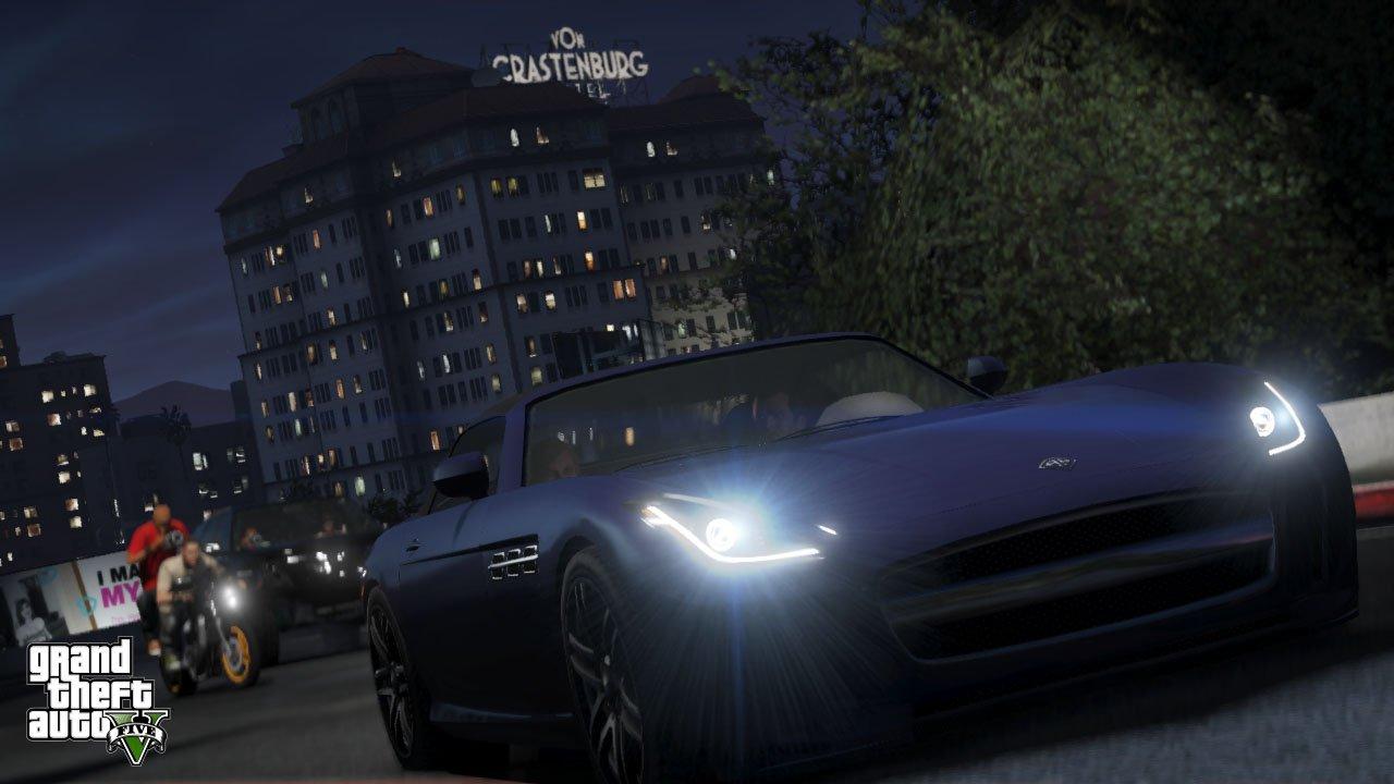 GTA-V-Screenshots-63