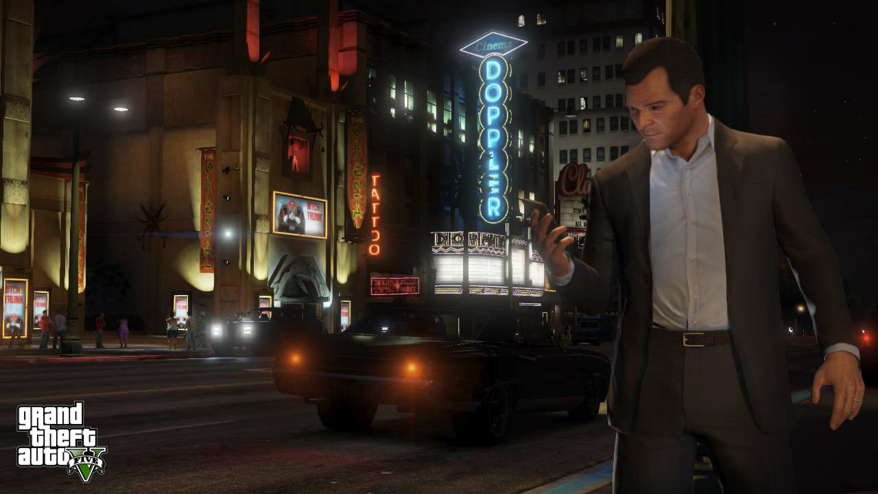 GTA-V-Screenshots-64