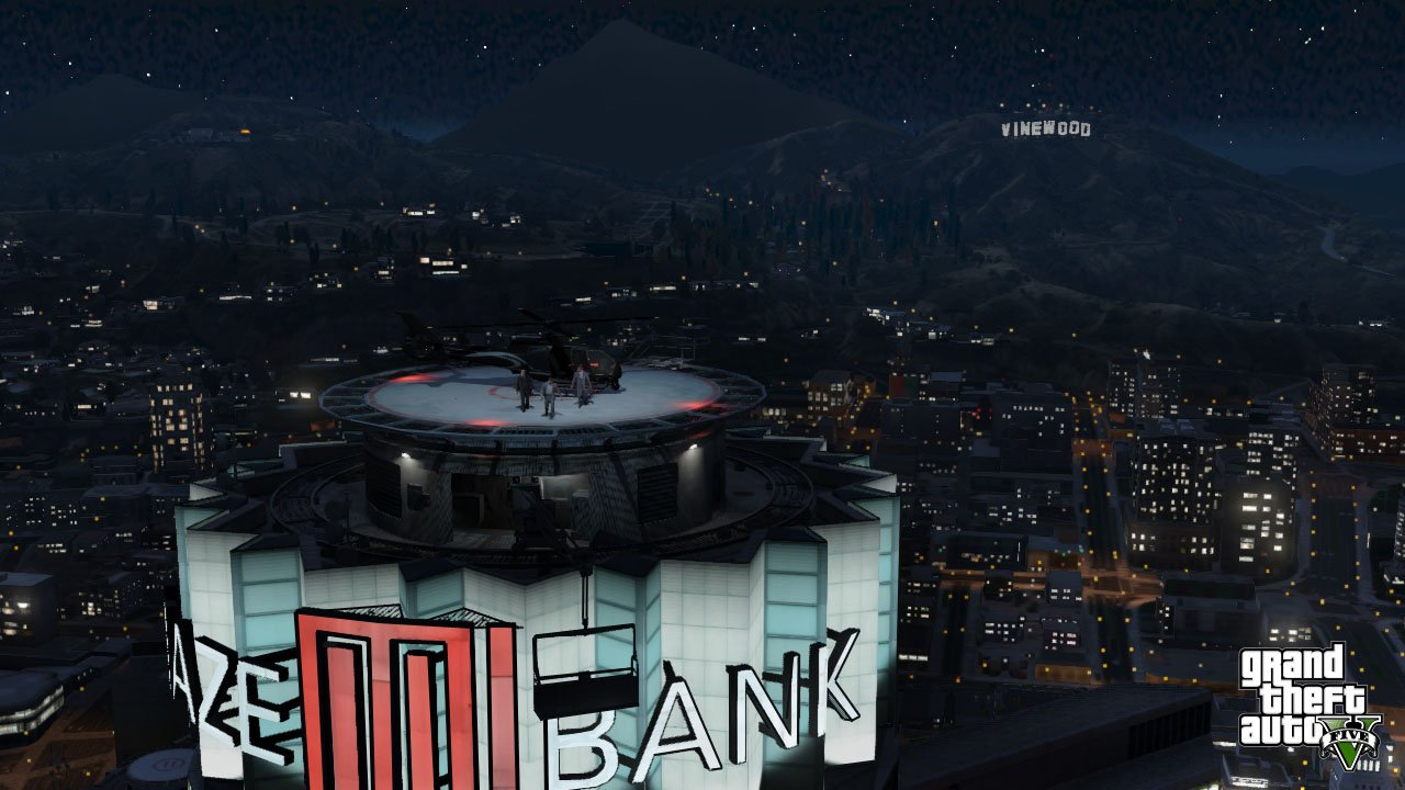 GTA-V-Screenshots-71