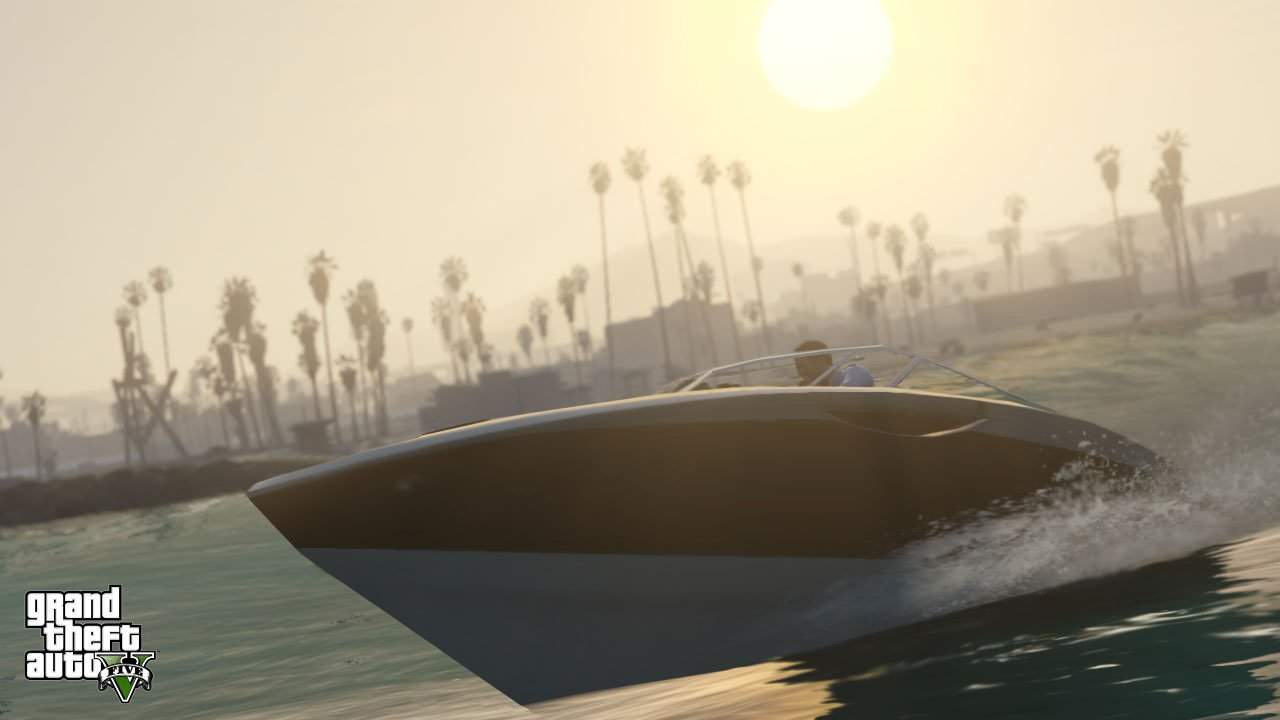 GTA-V-Screenshots-75
