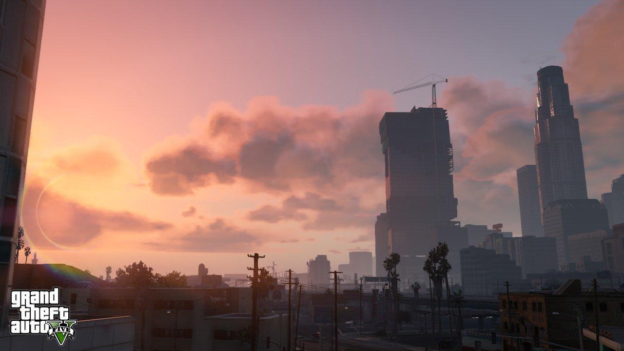 GTA-V-Screenshots-80
