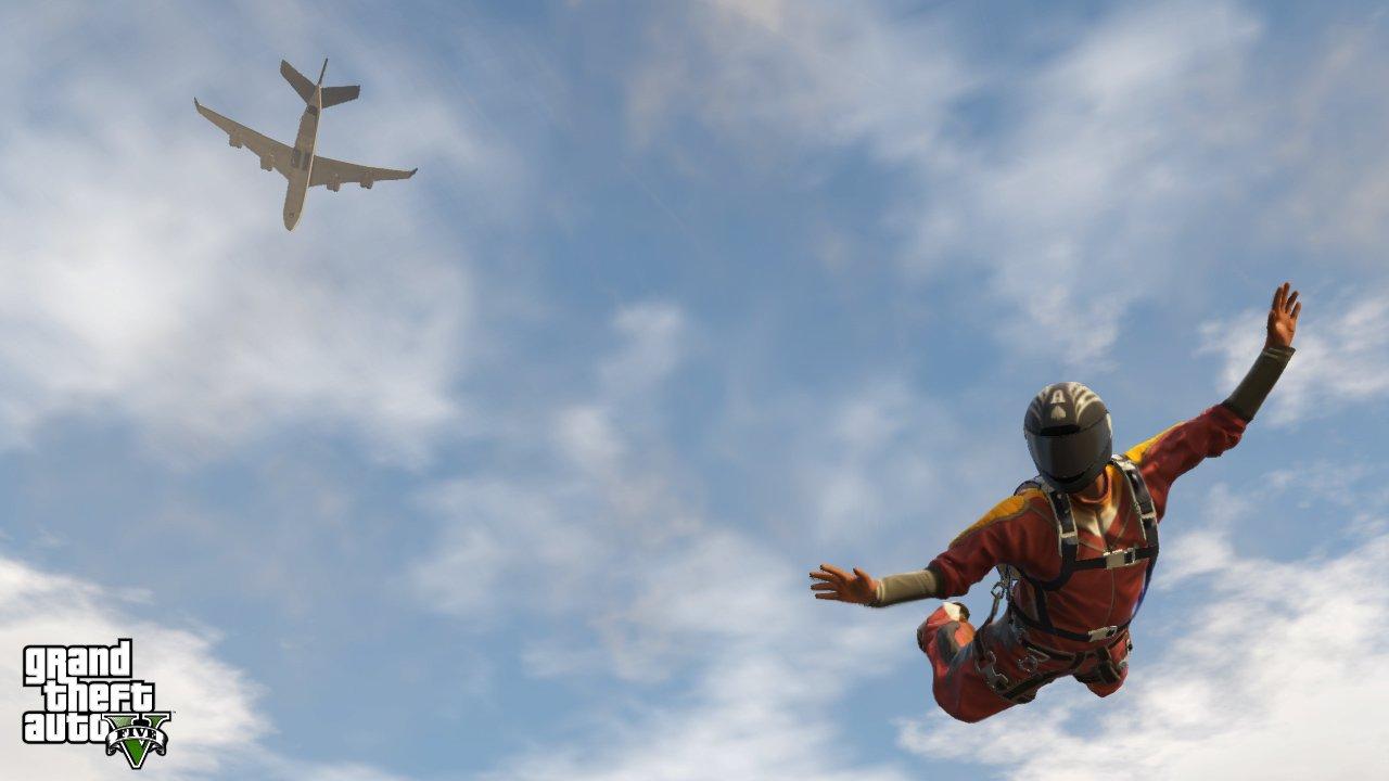 GTA-V-Screenshots-82