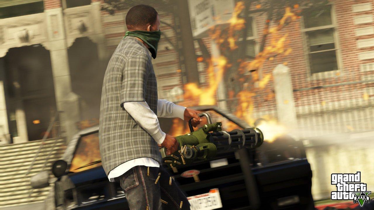 GTA-V-Screenshots-83
