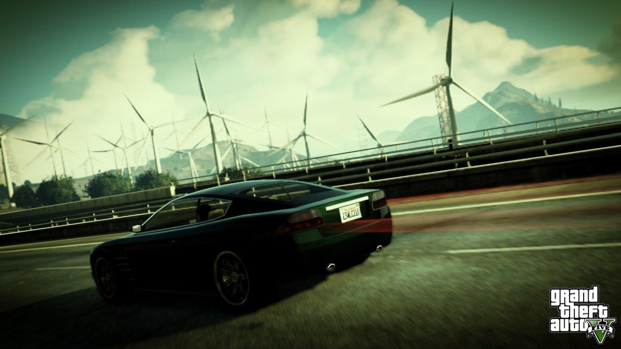 GTA-V-Screenshots-87