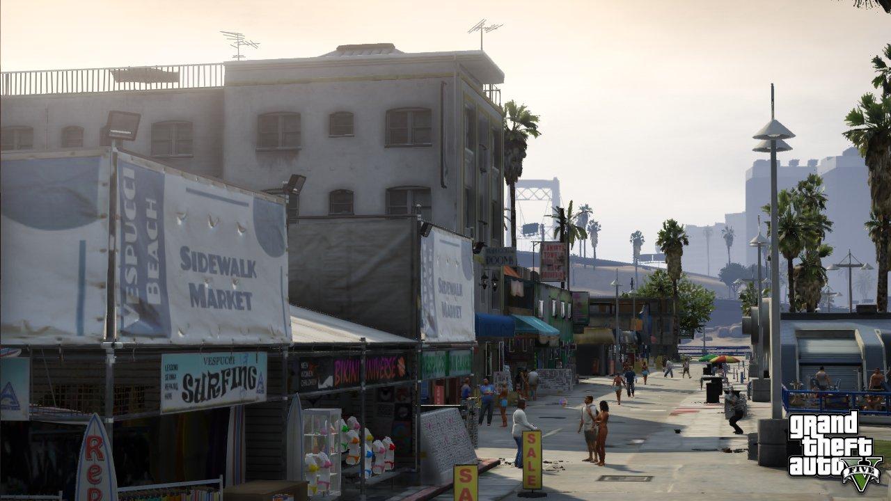 GTA-V-Screenshots-89