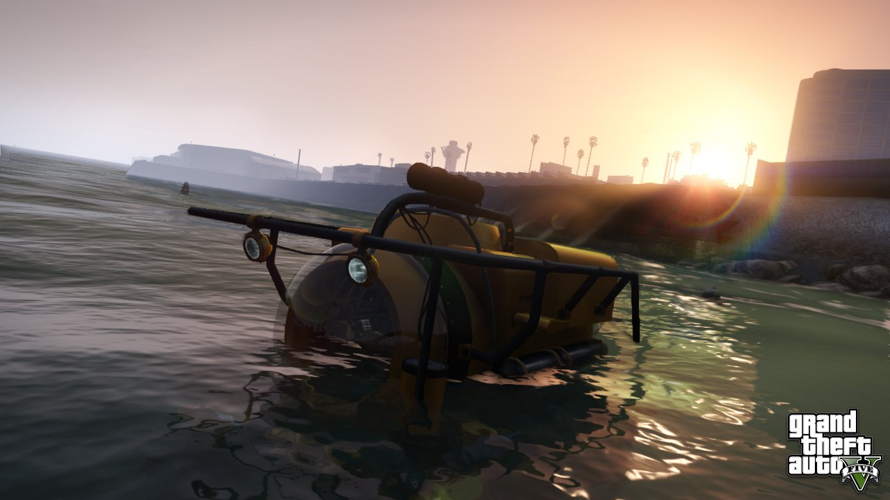 GTA-V-Screenshots-92