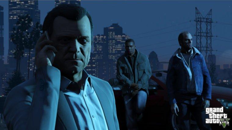 GTA-V-Screenshots (95)