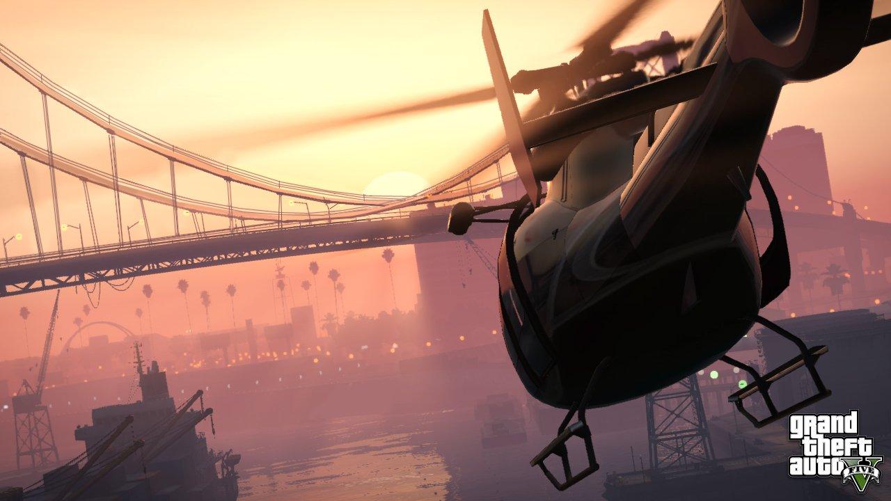 GTA-V-Screenshots-97