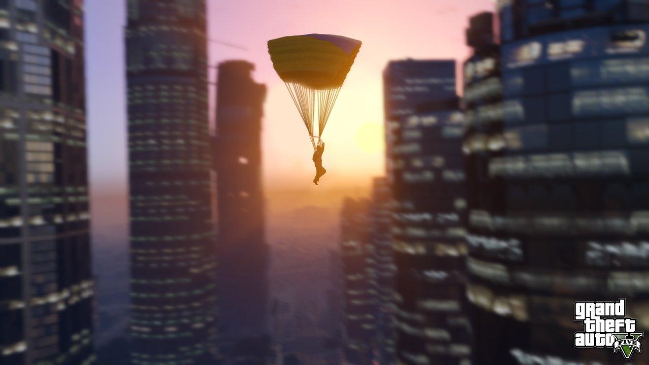 GTA-V-Screenshots-98