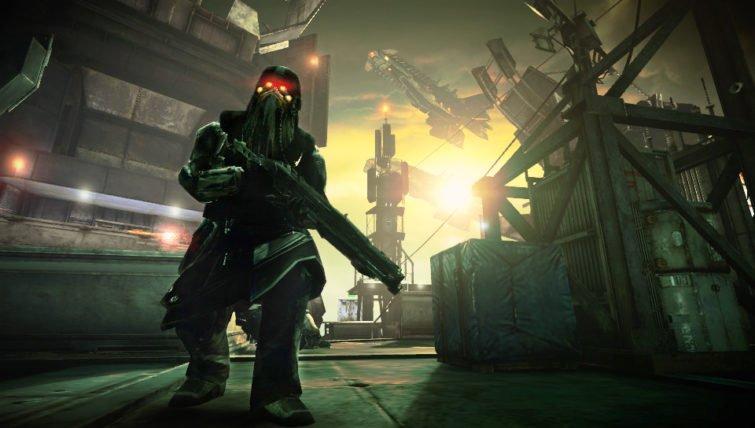 Killzone-Mercenary-Screen-1-755x428