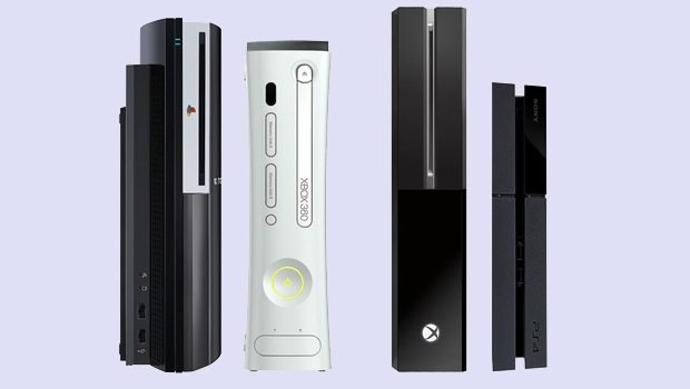 Next-gen-console-size-comparison