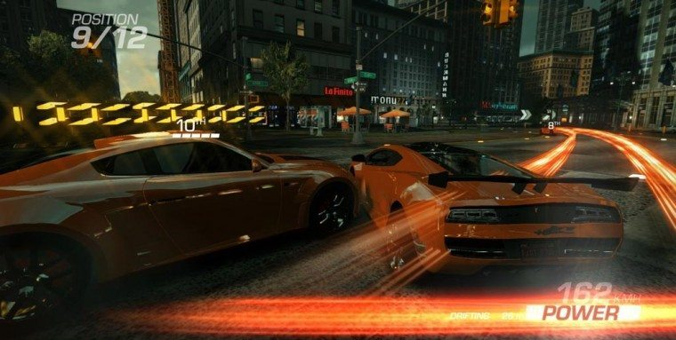 Ridge-Racer-Unbounded-760x383