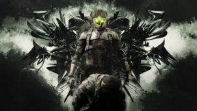 Splinter Cell: Blacklist Is $10 On Steam