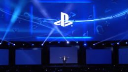 Developer Claims PS4 50% Faster Today