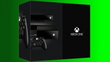 Xbox One release date: November 5th?