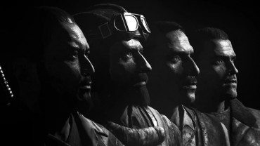 Call of Duty: Black Ops 2 Origins Zombies Guide – Free Weapons, Staffs & More