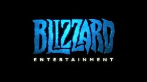 Blizzard Working On New MMO/RTS Hybrid For Mobile