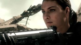 Call of Duty: Ghosts doing away with Quick Scoping Snipers