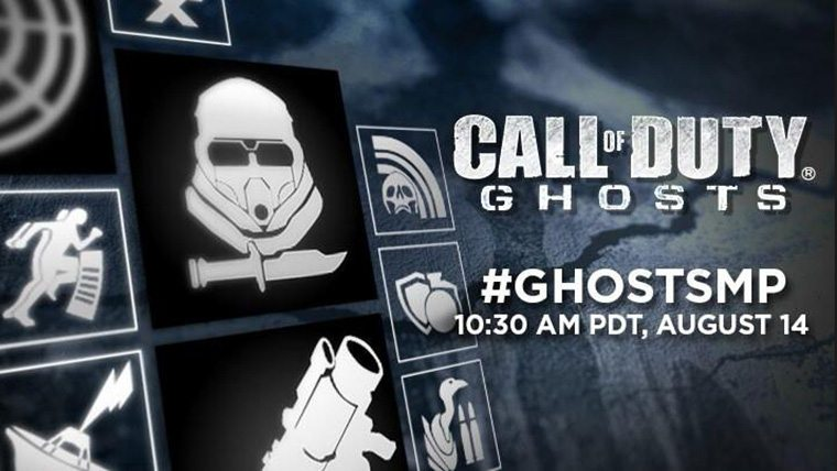 call-of-duty-ghosts-perks