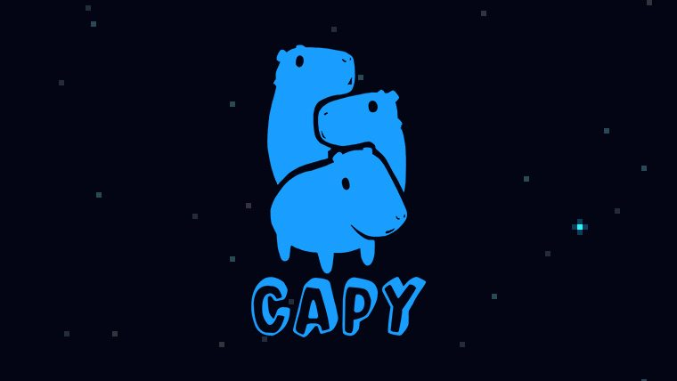 capy-games-xbox-one