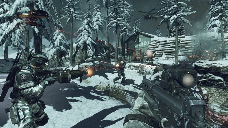 cod-ghosts_arctic