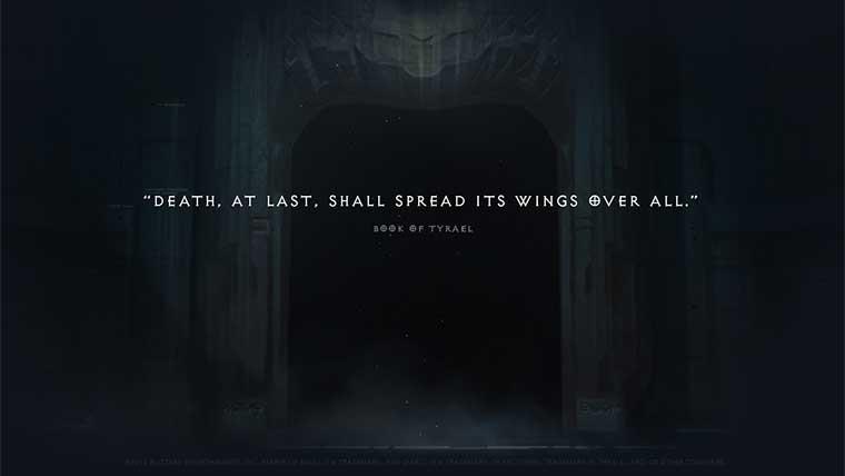 diablo-iii-souls-reaper