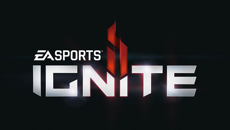 ea-sports-ignite