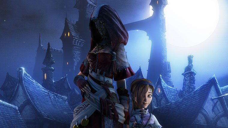fable-4-screenshot