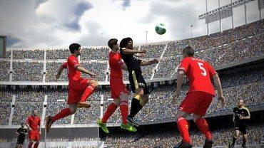 All 42 FIFA 14 UT Legends Ratings