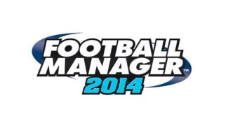 Football Manager 2014 – What You Need To Know
