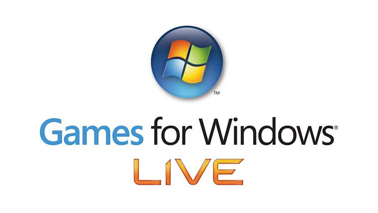 Games For Windows Live Marketplace Shutting Down News  Microsoft