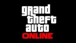 Rockstar removes GTA Online Cash Packs in GTA V
