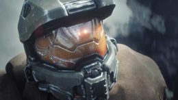 When will Halo 5 arrive on the Xbox One?