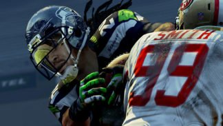 ESPN drops Xbox One Madden footage, fans can't see a difference